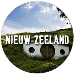 BACKPACKME NIEUW-ZEELAND