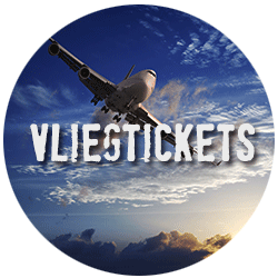 BACKPACKME VLIEGTICKETS