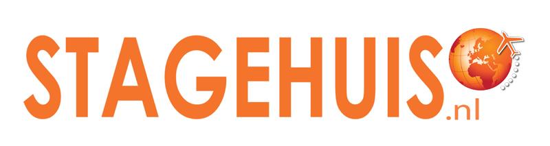 Logo SH 2014