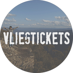 vietnam-vliegticket-buttom