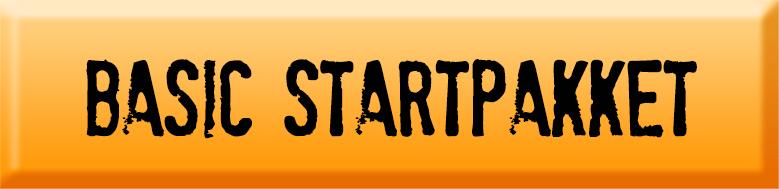 basic-startpakket