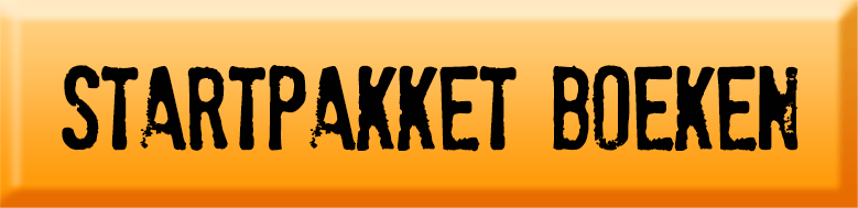 startpakket-boeken