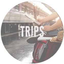 trips-homepagina
