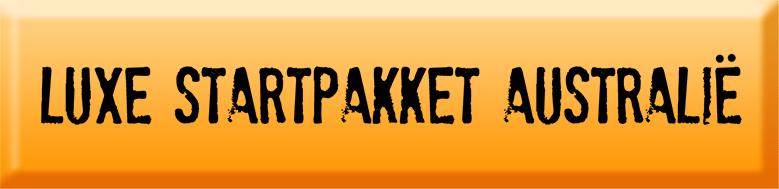 luze-startpakket-aus