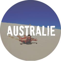 vliegtickets-australie-buttom
