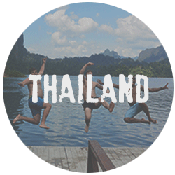 vliegtickets-thailand-buttom
