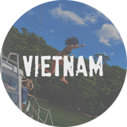 vliegtickets-vietnam-buttom